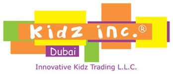 Innovative Kidz