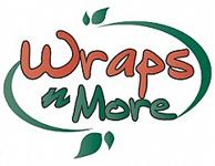 wrapsnmore