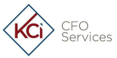 CFO Services in UAE | KC International – CFO Services