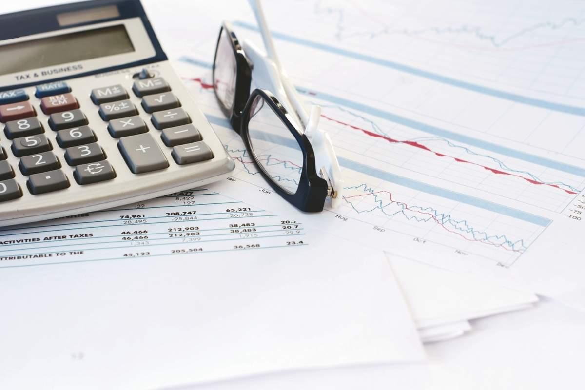 VAT implementation in UAE