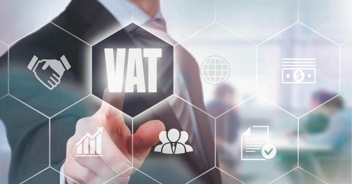 VAT Implementation in UAE