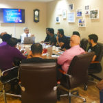 VAT Training in Dubai
